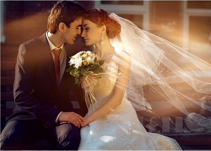Wedding photo ideas - Obrázok č. 19
