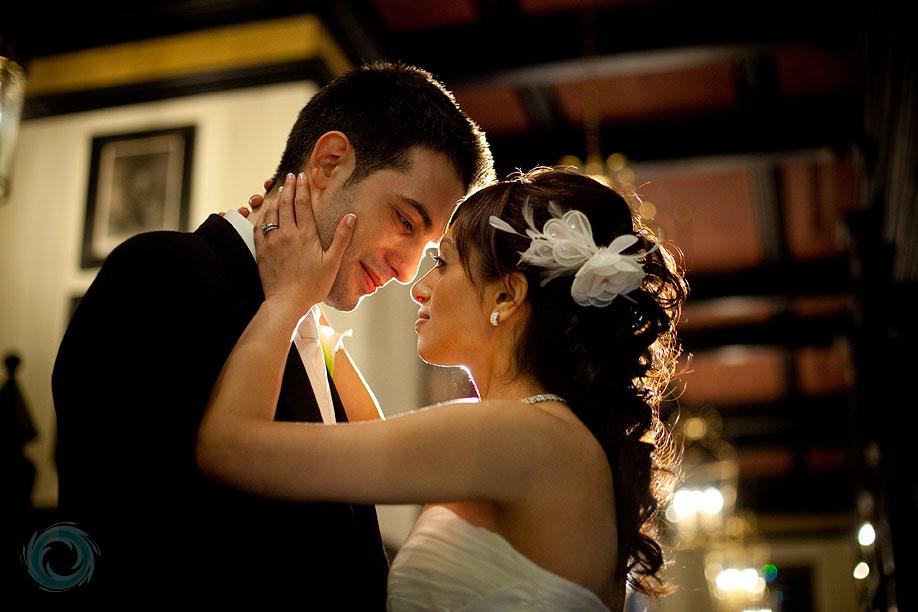 Wedding photo ideas - Obrázok č. 13