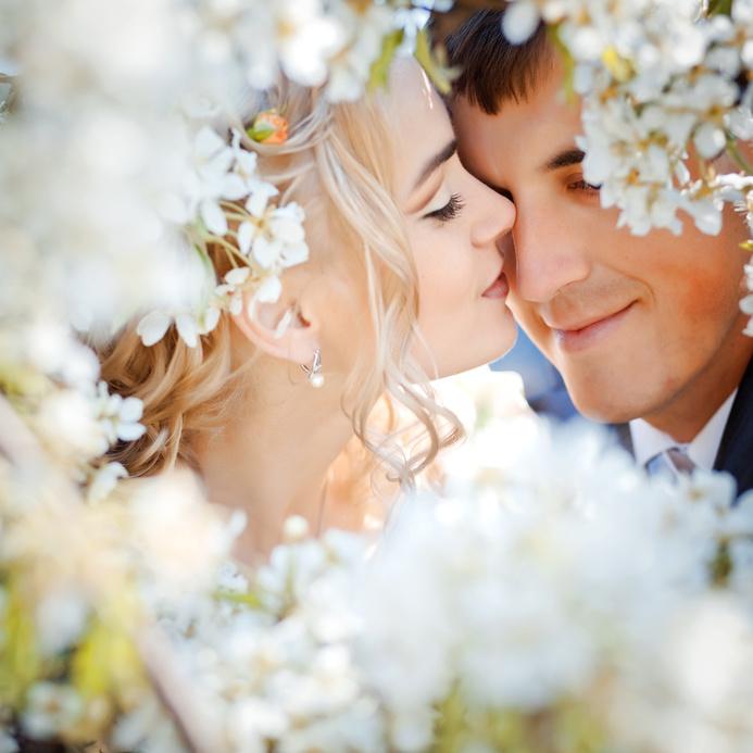 Wedding photo ideas - Obrázok č. 8