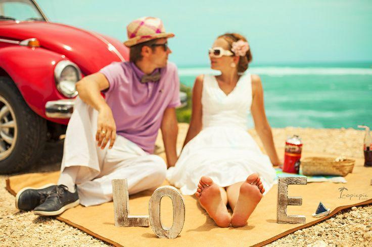 Wedding photo ideas - Obrázok č. 59