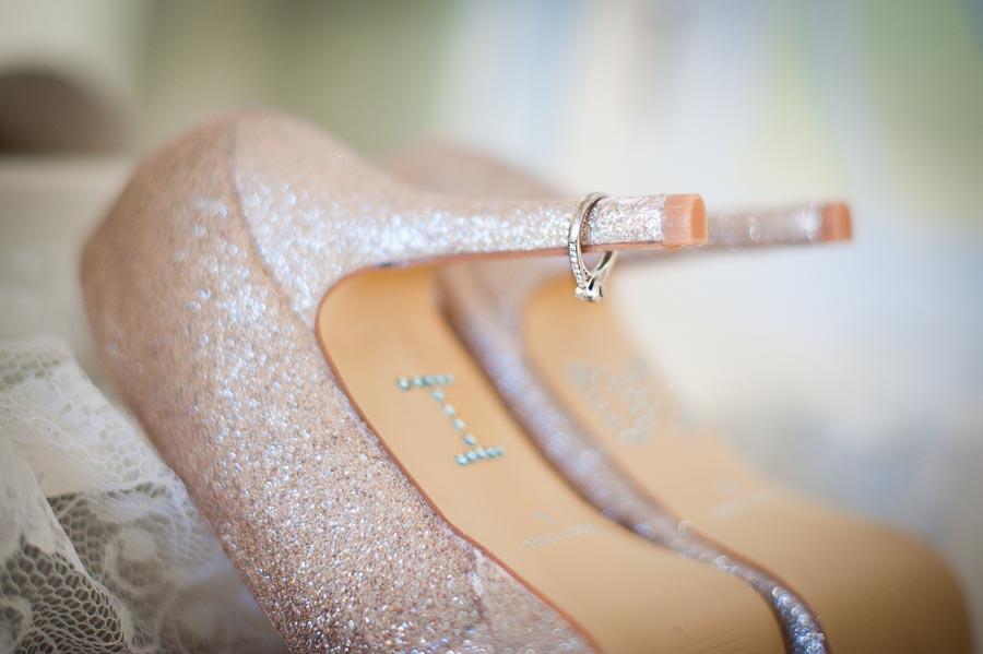Wedding photo ideas - Obrázok č. 99