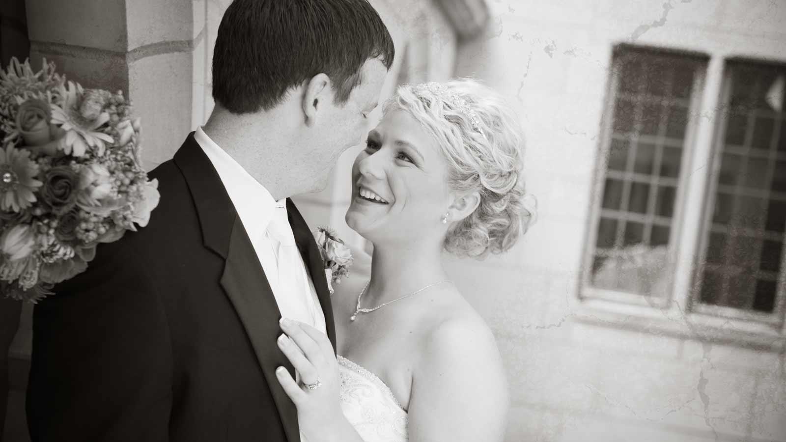Wedding photo ideas - Obrázok č. 11