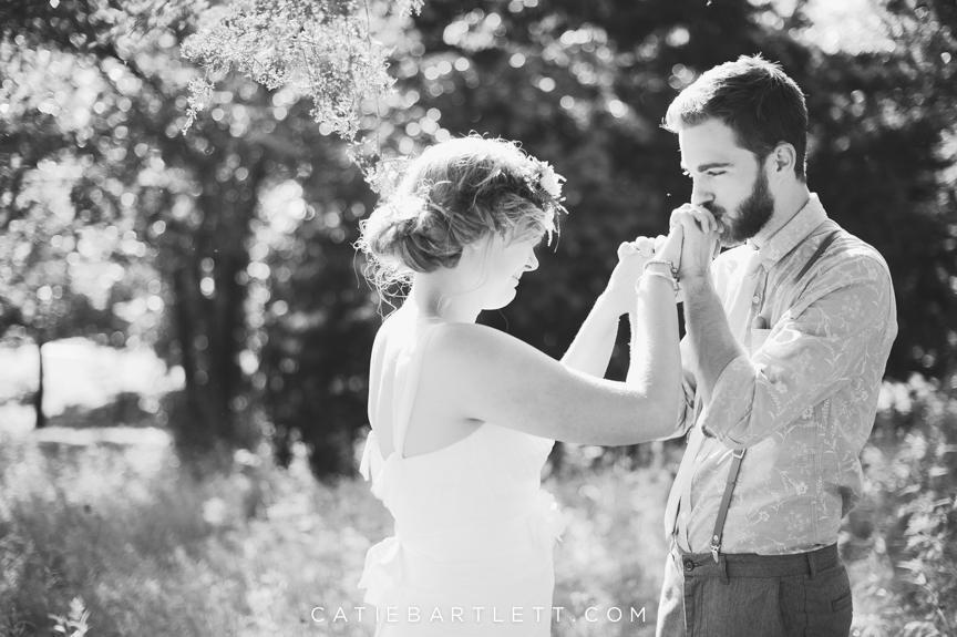 Wedding photo ideas - Obrázok č. 32