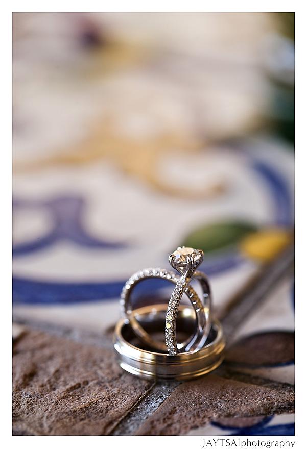 Wedding photo ideas - Obrázok č. 96