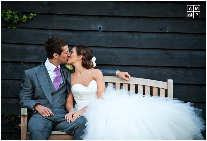 Wedding photo ideas - Obrázok č. 31