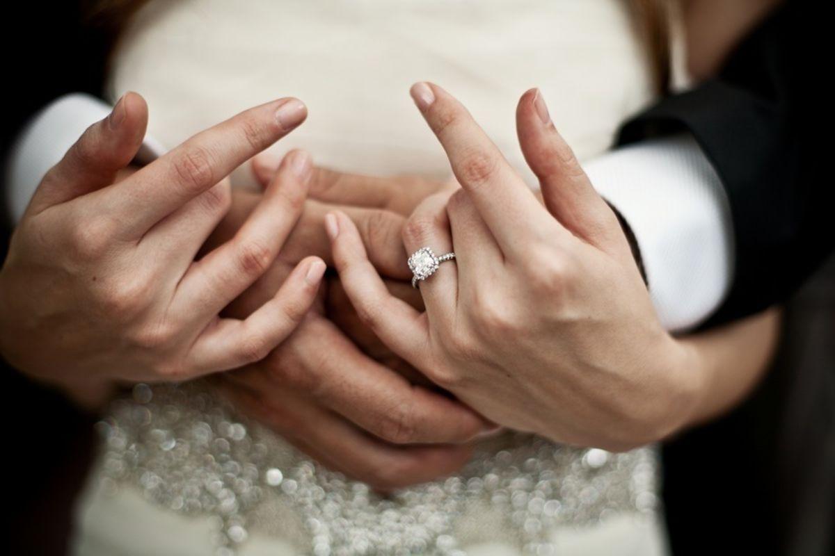 Wedding photo ideas - Obrázok č. 83