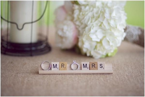 Wedding photo ideas - Obrázok č. 91