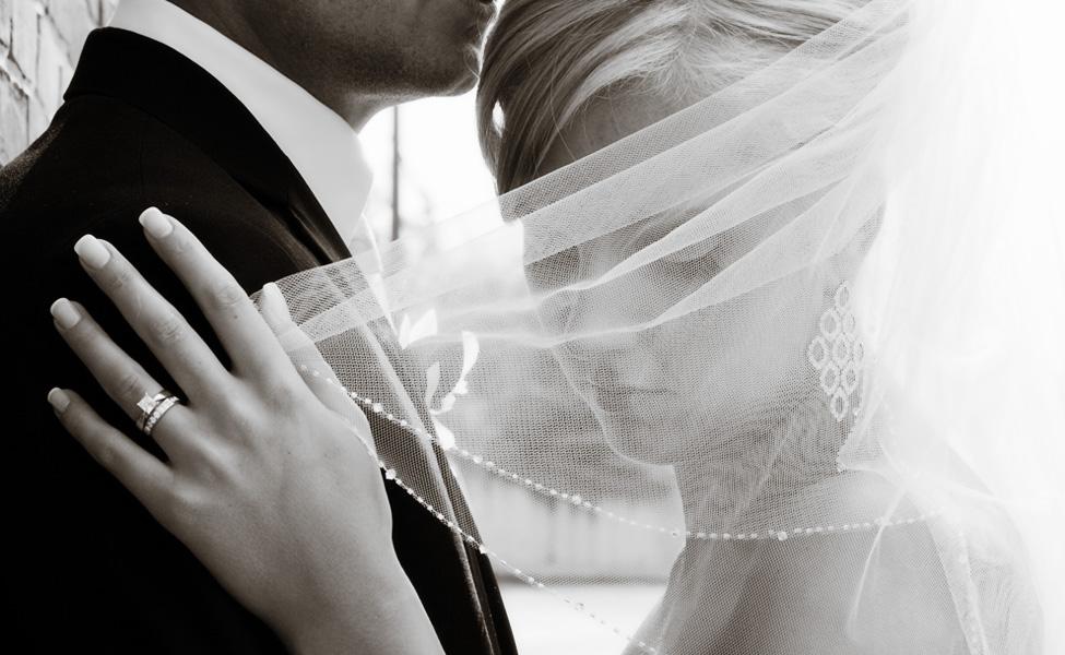 Wedding photo ideas - Obrázok č. 9