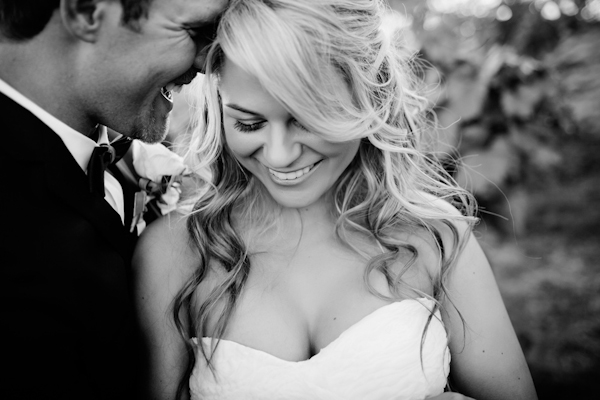 Wedding photo ideas - Obrázok č. 4