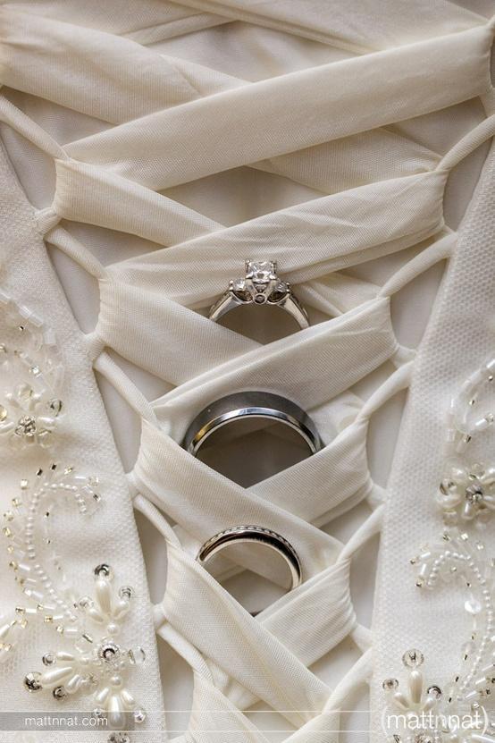 Wedding photo ideas - Obrázok č. 92
