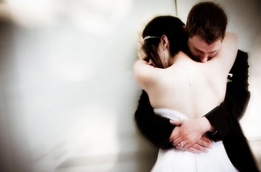 Wedding photo ideas - Obrázok č. 15