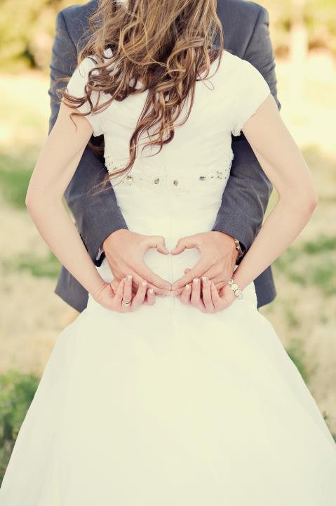 Wedding photo ideas - Obrázok č. 72