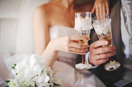 Wedding photo ideas - Obrázok č. 81