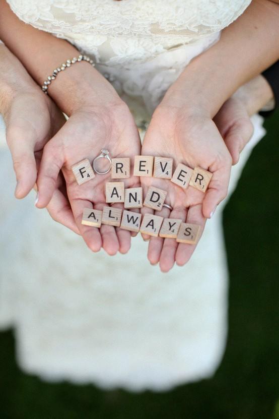 Wedding photo ideas - Obrázok č. 90