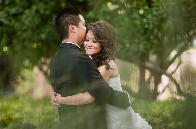 Wedding photo ideas - Obrázok č. 17