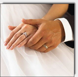 Wedding photo ideas - Obrázok č. 82