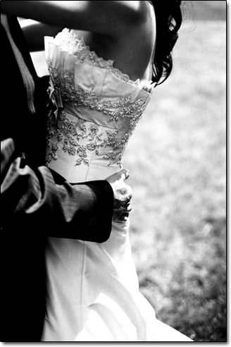 Wedding photo ideas - Obrázok č. 74