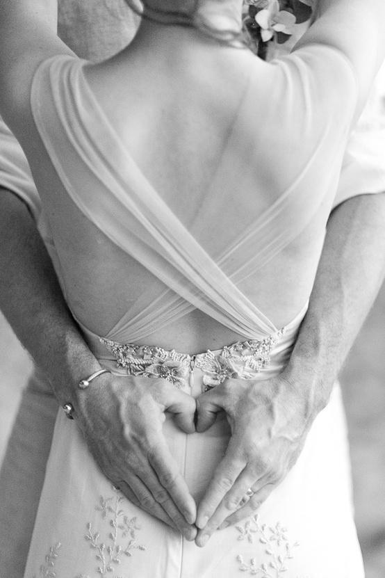Wedding photo ideas - Obrázok č. 73