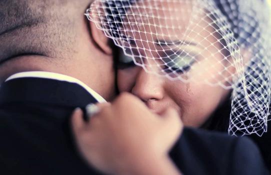 Wedding photo ideas - Obrázok č. 12