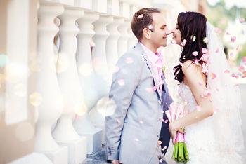 Wedding photo ideas - Obrázok č. 28