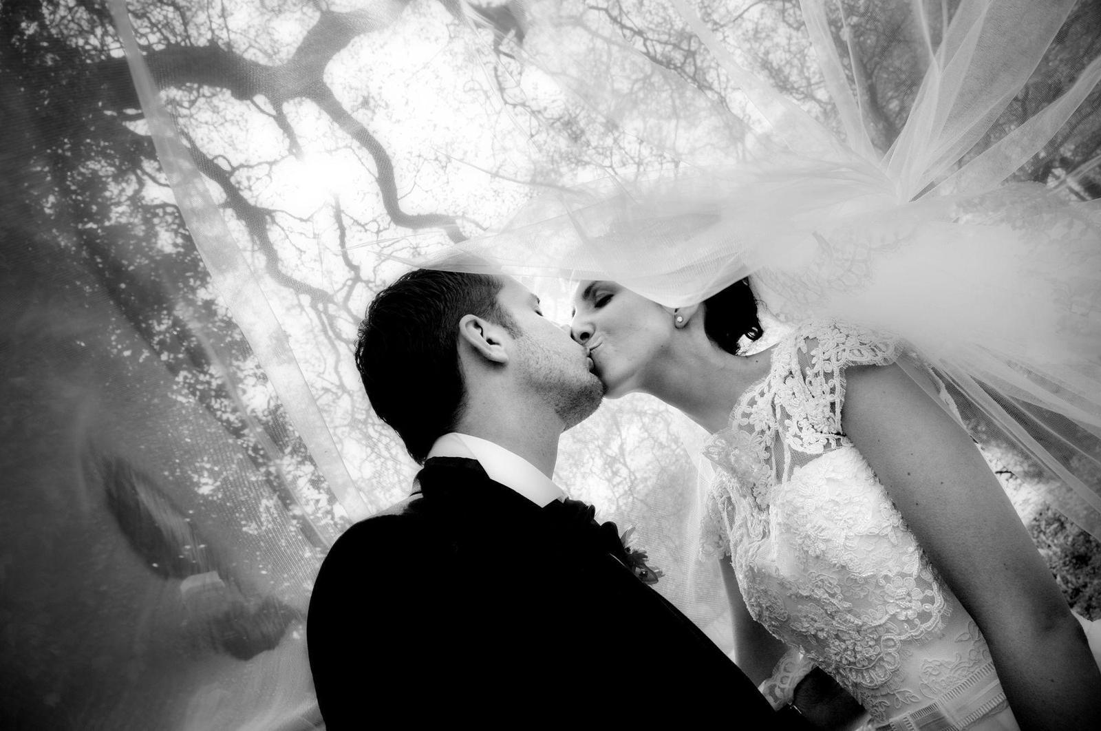 Wedding photo ideas - Obrázok č. 27
