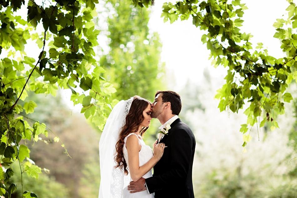 Wedding photo ideas - Obrázok č. 63