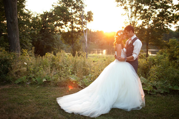 Wedding photo ideas - Obrázok č. 54