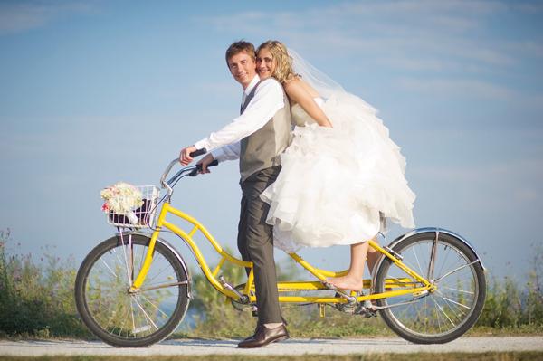 Wedding photo ideas - Obrázok č. 57