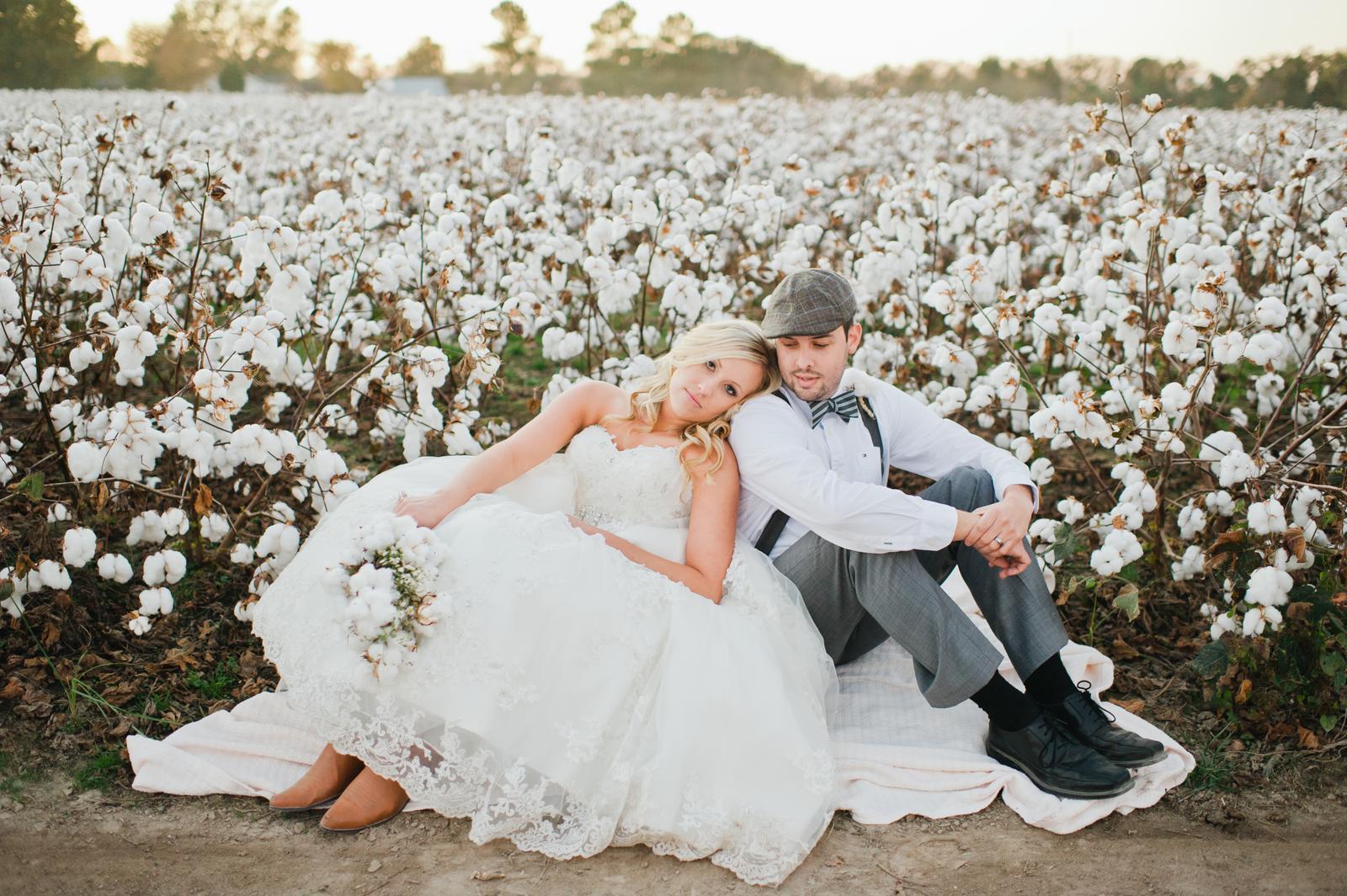 Wedding photo ideas - Obrázok č. 43