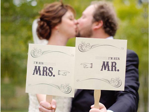 Wedding photo ideas - Obrázok č. 64