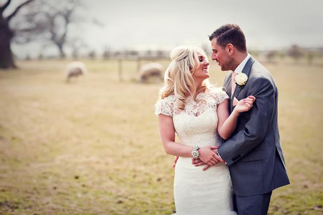 Wedding photo ideas - Obrázok č. 61
