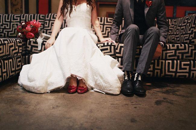 Wedding photo ideas - Obrázok č. 69