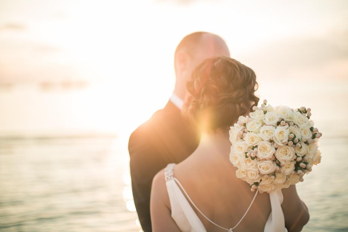 Wedding photo ideas - Obrázok č. 42