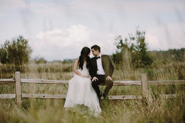 Wedding photo ideas - Obrázok č. 16