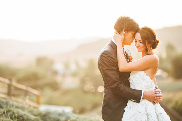 Wedding photo ideas - Obrázok č. 55