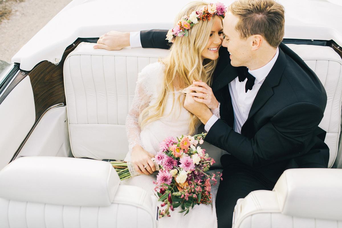 Wedding photo ideas - Obrázok č. 62