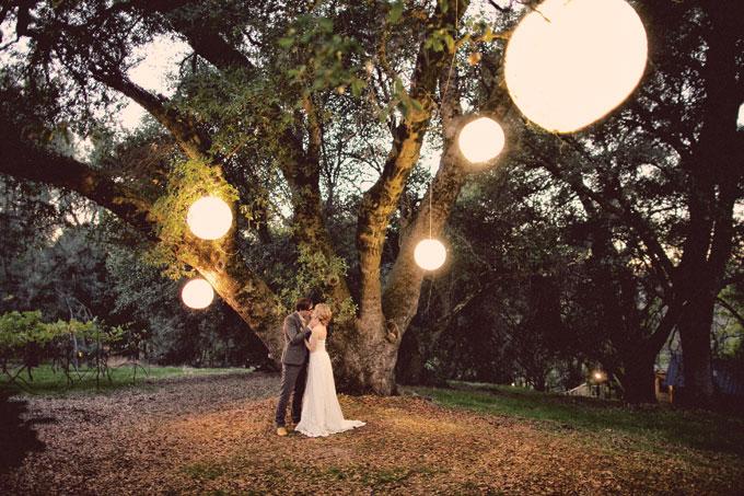 Wedding photo ideas - Obrázok č. 40