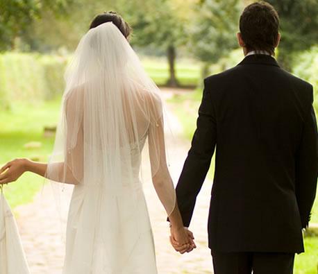 Wedding photo ideas - Obrázok č. 66