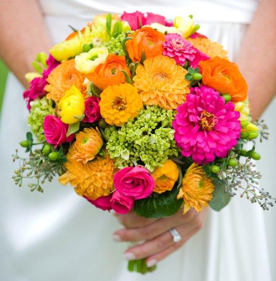 Svadobné kytičky - Obrázok č. 17