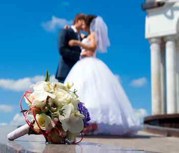 Wedding photo ideas - Obrázok č. 53