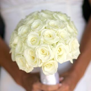 Svadobné kytičky - Obrázok č. 4
