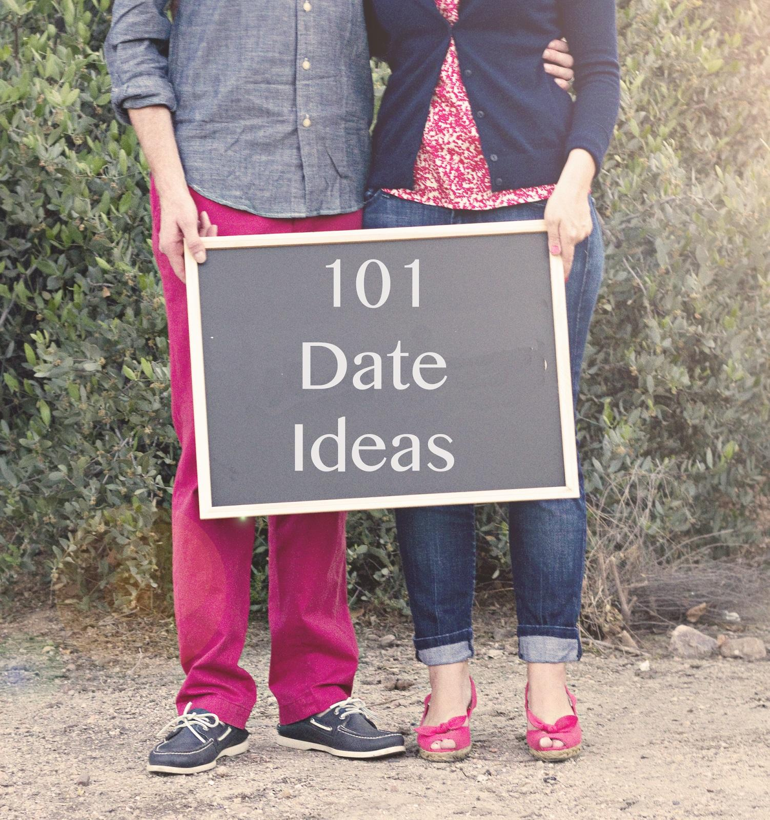 Save the date - photo ideas - Obrázok č. 97