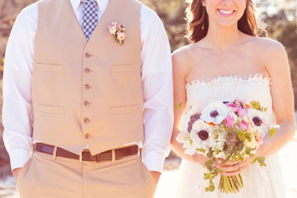 Čaro jarnej svadby - Obrázok č. 20