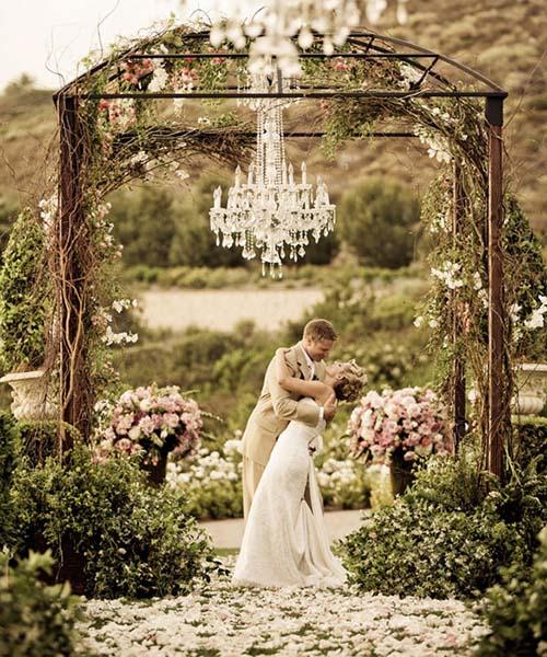 Čaro jarnej svadby - Obrázok č. 41