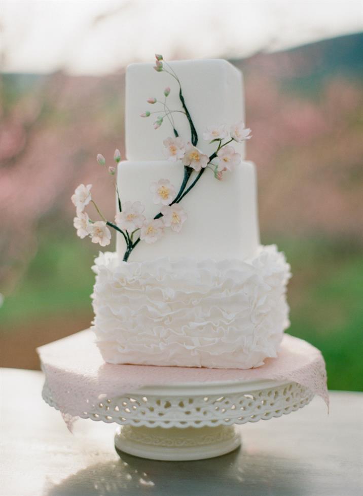 Čaro jarnej svadby - Obrázok č. 80