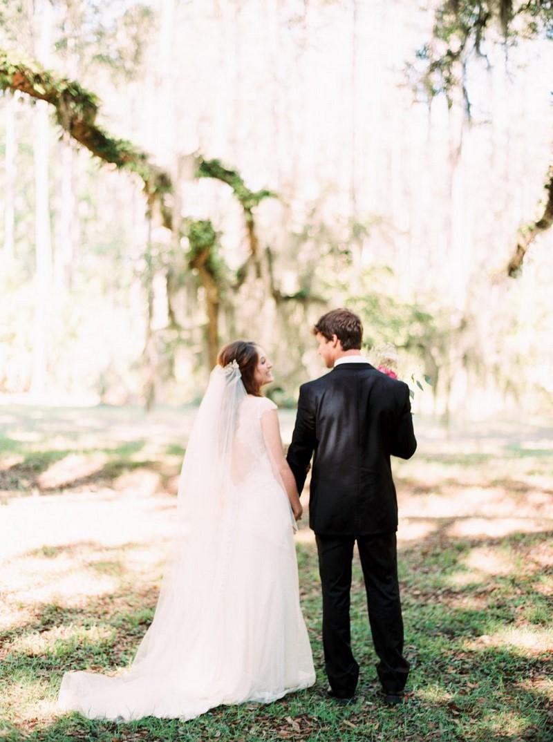 Čaro jarnej svadby - Obrázok č. 34