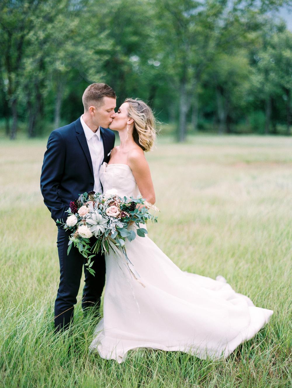 Čaro jarnej svadby - Obrázok č. 8