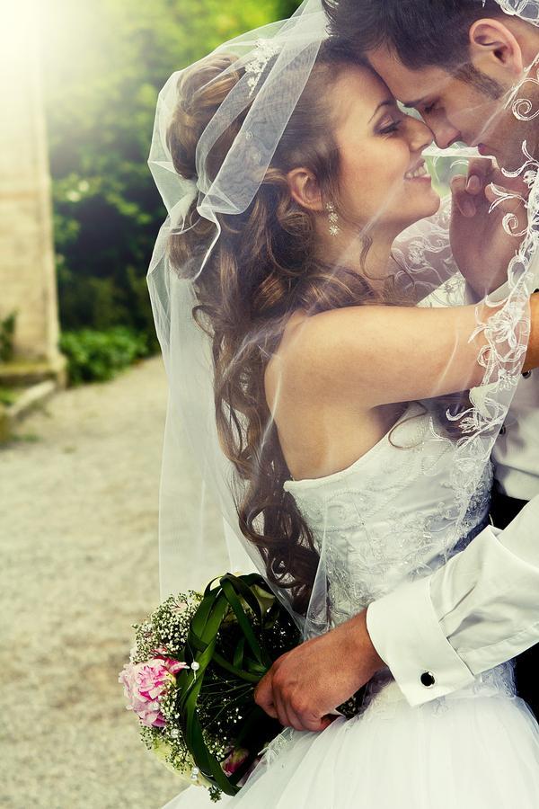 Čaro jarnej svadby - Obrázok č. 44