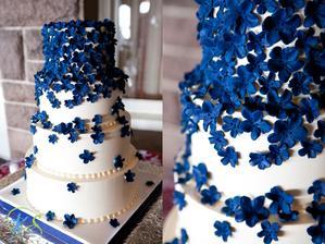 prosím si takúto tortičku ale hranatú :-)