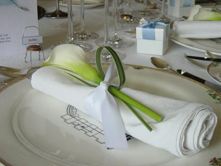 Prípravy a svadba - tykéto niečo som chcela mať, ale....bola klasika...